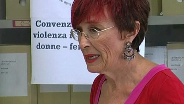 """8 marzo: """"Come uscire dal tunnel della violenza"""" – INTERVISTA"""