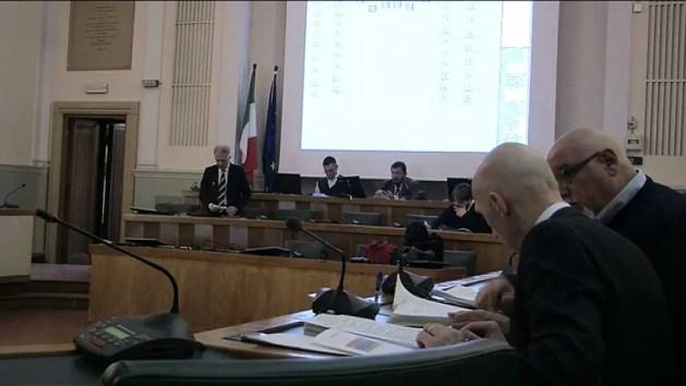 Bilancio previsione Comune Ferrara verso l'approvazione – VIDEO