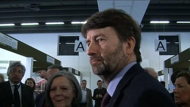 Turismo, il Ministro Franceschini sarà a convegno a Ferrara