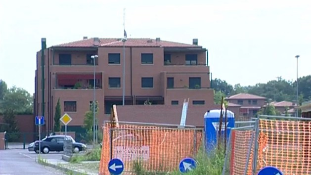 A Ferrara cala l'IMU sulle aree fabbricabili – INTERVISTA