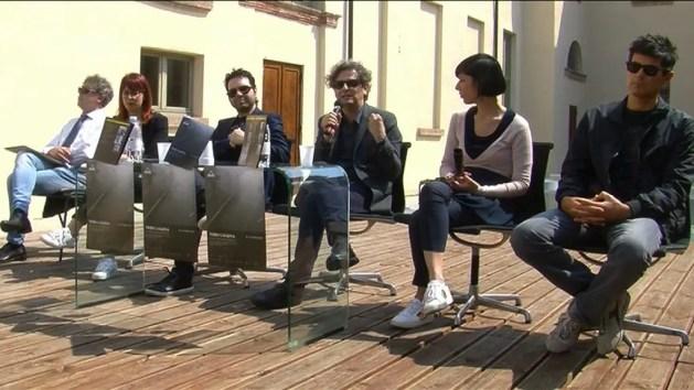 """Comacchio inaugura il suo primo """"Book festival"""" – VIDEO"""