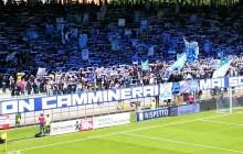 Serie A e Spal, tornano gli appuntamenti su Telestense