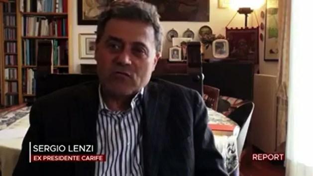 Il caso Carife arriva alla trasmissione Report – VIDEO
