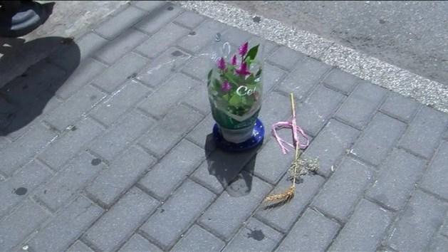 Cento in lutto per la morte di Hadiya. La reazione della comunità – VIDEO