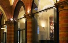 Massoneria, 300 anni di storia celebrati domenica a Bologna