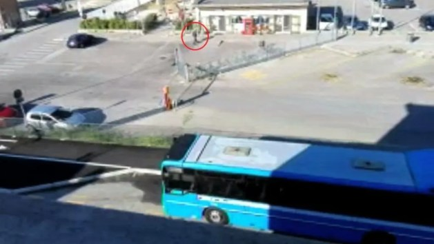 Interrogazione M5S su traffico in Rampari San Paolo – VIDEO