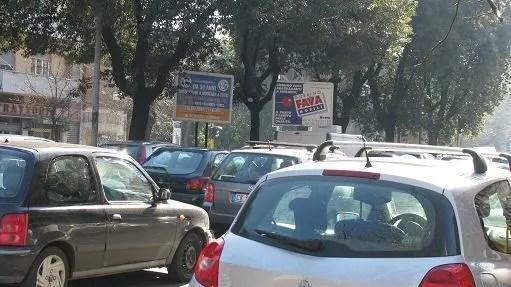 Smog, piano aria Ferrara ed E-R: revoca stop per diesel Euro 4