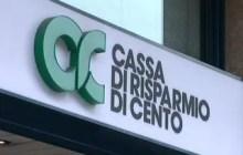 La Banca Popolare di Sondrio non acquisirà CaRiCento, preoccupato il sindaco Toselli