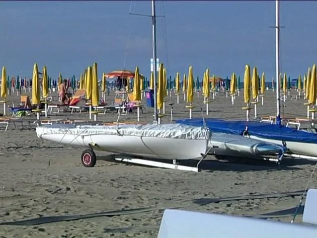 """Sindaci G20s uniti chiedono interventi specifici al Governo: """"Filiera turistica balneare a rischio"""""""