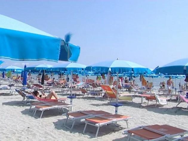 """Zappaterra (PD): """"Più serate musicali per locali e stabilimenti balneari"""""""