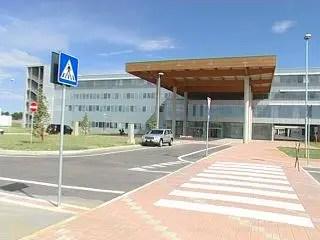 Esposti M5S su presunto buco bilancio, da 100 mln euro, per costruire Cona