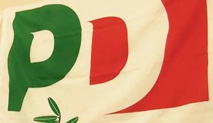 Voce del PD torna a farsi sentire e apre stagione politica autunnale all'insegna della ricostruzione della Sinistra
