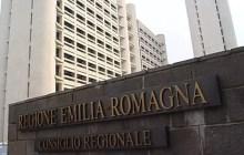 Assemblea Emilia Romagna: vicinanza a Ischia