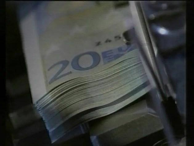 Legge bilancio '19: reddito cittadinanza da aprile. Quali gli obblighi