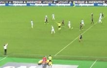 Spallini aggrediti a Roma. Lazio – SPAL 0-0: debutto storico e prova di personalità – VIDEO