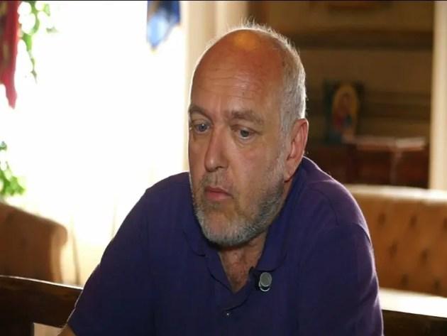 """Tagliani su questione Gad: """"Siamo già in campagna elettorale e la verità resta fuori dalla porta"""" – INTERVISTA"""