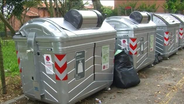 Emergenza covid-19, assessori chiedono dilazione pagamento bolletta rifiuti ad Hera