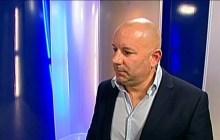 """Sicurezza Ferrara, Silp: """"L'esercito deve presidiare i siti sensibili"""" – INTERVISTA"""