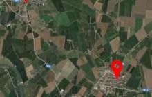 Fusione Comuni. Via libera a Tresignana e Riva del Po