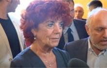 Festa del Libro Ebraico: a Ferrara la ministra Valeria Fedeli per protocollo fra Miur e Meis