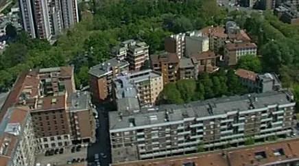 Gad Ferrara: agenti in borghese e controlli affitti, le richieste del M5S al Questore