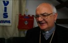 """Ius Soli, Mons. Perego: """"Speriamo legge si sblocchi"""". Fare integrazione nelle scuole – INTERVISTE"""