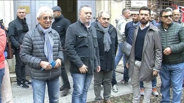 Lavoro, i sindacati incontrano il Prefetto di Ferrara – VIDEO