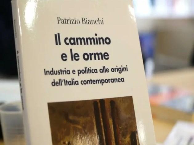 Patrizio Bianchi sulla crisi della Sinistra – INTERVISTA