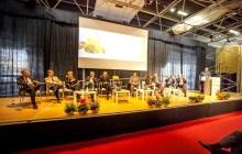 A Futurpera, il World Pear Forum