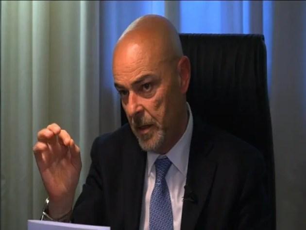 Dal 20 novembre Nuova Carife diventa BPER Banca – INTERVISTA a.d. Bper Banca Ferrara