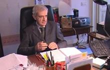 Il congedo del Prefetto di Ferrara, Michele Tortora – INTERVISTA
