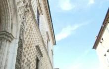 Palazzo Diamanti: e adesso da dove si ri-parte?