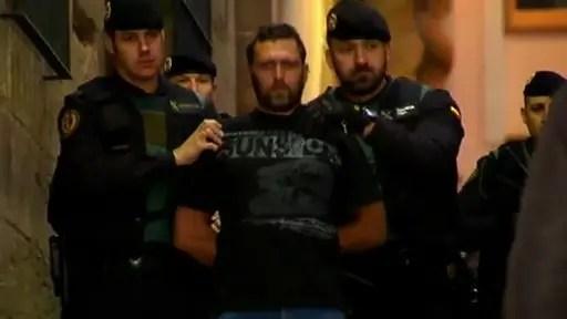 Il 23 marzo pm di Bologna interrogano 'Igor'