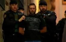 """Confermato l'ergastolo ad """"Igor il russo"""""""
