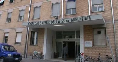 ospedale sanità_cento