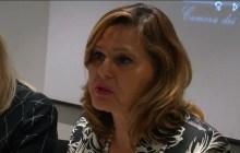 """Sen. Paola Boldrini: """"Concludere riforma per figura  infermiere professionale"""" – INTERVISTA"""