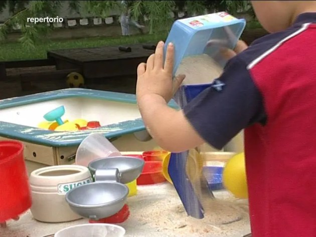 Nidi e scuole infanzia Ferrara: inizio anno scolastico il 7 settembre