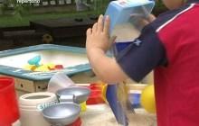 Nidi e scuole d'infanzia: rette ridotte del 10% da settembre