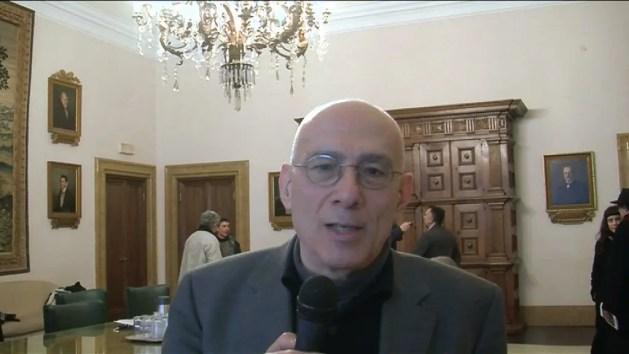 Ferrara Musica, esordio come direttore per Favretti – INTERVISTA