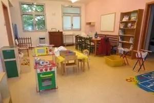 """Asili e servizi per infanzia, ass. Kusiak: """"Mettiamo al centro esigenze genitori lavoratori"""""""