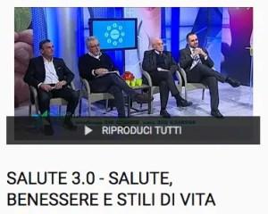 salute 3.0