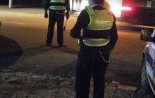 Polizia Municipale di notte, discreto successo per l'iniziativa social