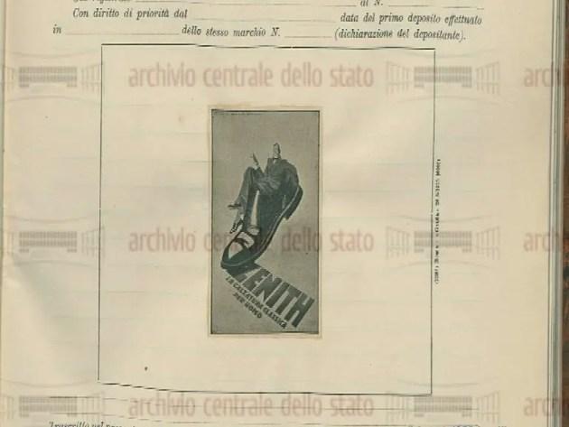"""A Francolino,  patria di """"calzolai eccellenti"""" – VIDEO"""