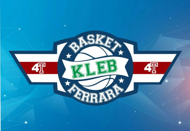 KLEB: ecco il nuovo logo-Rinnova Panni(video)
