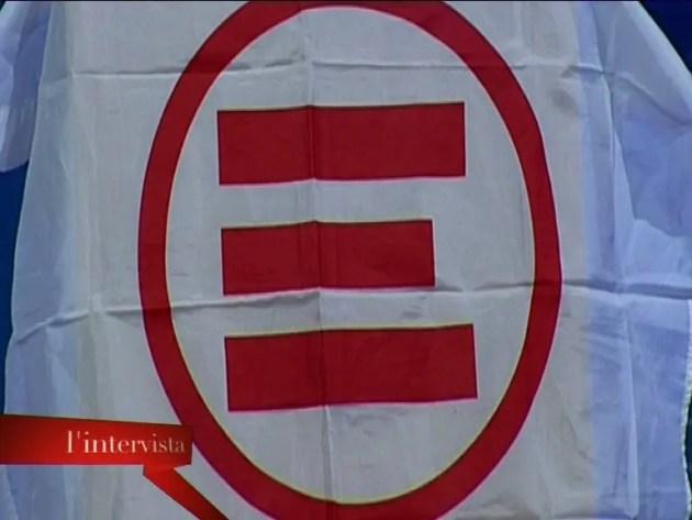 Emergency Days a Factory Grisù dal 3 al 7 luglio – VIDEO