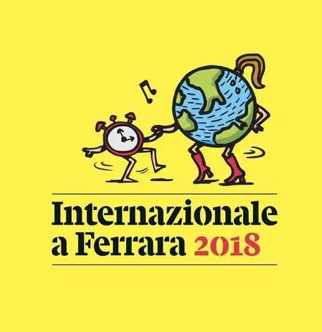 """Torna Internazionale a Ferrara: """"La sveglia è suonata, è tempo di reagire"""""""