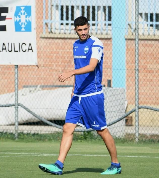 SPAL: squalificato Valoti, la Juve al Mazza tra le due partite dei quarti Champions