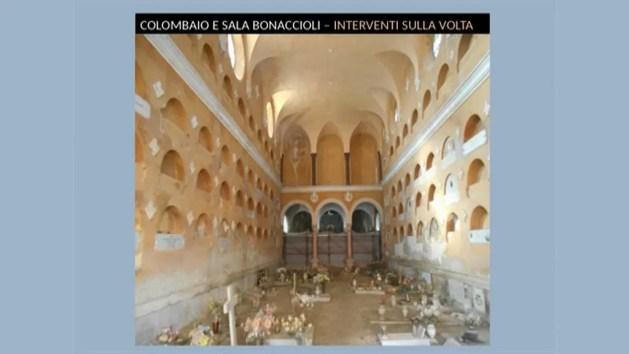 La Certosa riapre dopo sei anni – VIDEO