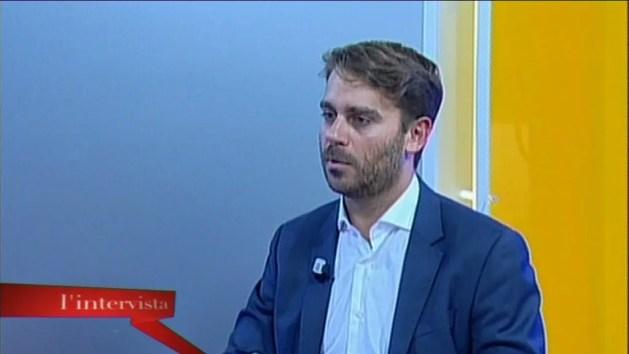 """Manovra, M5S: """"Mln di euro per strade, scuole e piccole opere a Ferrara"""""""