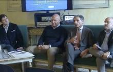 Notai di Ferrara: Paolo Crepet al convegno sul testamento biologico